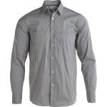 Skjorte med tryk (syddesign.dk)